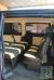 Переоборудование Бусов И Микроавтобусов В Городе Бердичев Житомирской Области